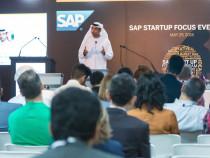 UAE Digital Startups Key To Grow Global GDP by USD 1.5 Tn