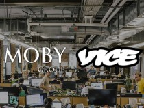 VICE-MOBY Partnership Set To Take Shape In Local, Digital Content