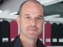 LinkedIn MENA Hires Nicolas Roux As Its First Agency Lead