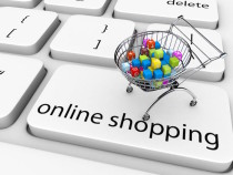 Data Point: The Online Purchase Journey Across Generations