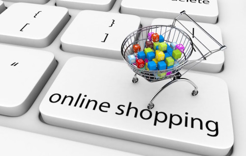 What UAE's Online Shoppers Want?