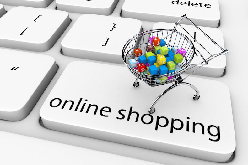 One world online shopping