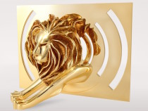 DDB, Impact BBDO, Grey, Y&R, Classic Partnership Shortlisted In Design Lions