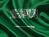 Zebanomics: Saudi Arabia – Eyeing A Local Global Balance?