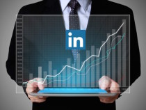 Masah Capital Leverages Social Selling With LinkedIn