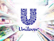 Unilever Adds More To Traffic's Digital Mandate