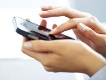 Worst Over In Saudi's Smartphone Market: IDC