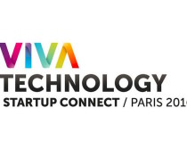 Digital Transformation & Innovation To Mark Viva Tech Paris 2016