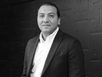 Mindshare UAE Promotes Zahi Lawand To Dy MD