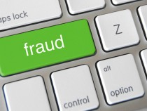 Dubbing Ad Fraud As 'Organized Crime', WFA Suggests Solutions