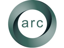 Publicis Comms Repositions ARC As Independent Agency