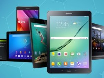 Tablet Boom Days Over? GWI Says Yes