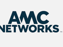 AMC Networks, beIN Launch Five Channels In MENA