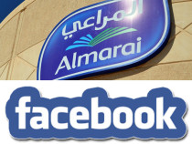 Most Positive Brands: Almarai In KSA, Facebook In Egypt