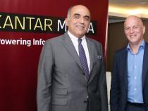 Kantar Media's TView Gets Global Endorsement