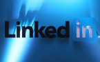 """UAE Is LinkedIn's Most """"Connected"""" Country Globally"""
