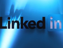 Now LinkedIn's Display Ads Can Be Bought Programmatically