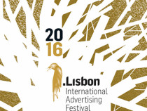 Lisbon Int'l Advtg Festival Announces First Edition Winners