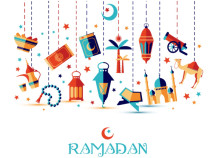 Infographic: A Ramadan 2017 Guide For Media Planners