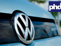 Post Global Alignment, PHD To Handle Volkswagen In MENA