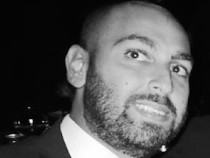 Twitter MENA Takes On Board Walid Issa As Head of Research