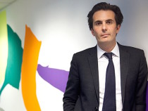 Q2 Results Brings 'Confidence' To Havas For A Good Year End