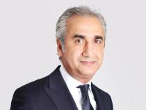 Hill+Knowlton Strategies Names Bashar AlKadhi As MENA CEO