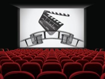 KSA Cinema Revenue Expected To Reach USD 1.5 Bn By 2030