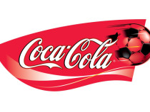 Coca-Cola 'Officially' Sponsors Saudi Arabia Football Federation