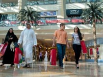 Consumer Confidence Grows In UAE, Egypt; Steady In KSA: Nielsen
