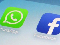 Data Point: 70% WhatsAppers In MEA Also On FB Messenger