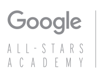 J. Walter Thompson, Google To Launch 'Google All-Stars Academy'
