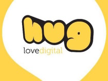 And Now Hug Digital Bags Misr Italia & Shell Egypt