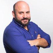 Hussein M. Dajani, Hug Digital