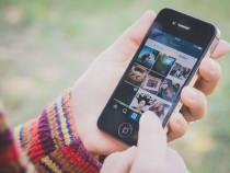 Instagram Rolls Out Biz Tools For Brands Across Markets