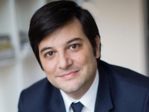 WGSN CEO Jose Papa Is New MD For Lions Festival