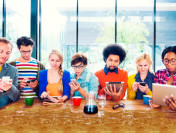 How To Incorporate Millennial Mindset Into Business