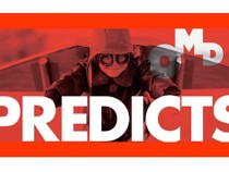 OMD Predicts Forces For Brand Desire, Building Demand