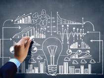 Startup Secrets: Top Tips For Entrepreneurs In UAE