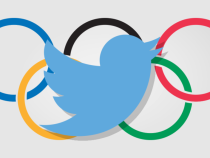 Twitter Records 187 Million Tweets For Rio Olympics 2016