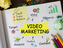 Why Your Brand Needs A Blended Video Marketing Strategy