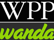 WPP Expands Footprint In Turkey With Stake In Wanda Digital