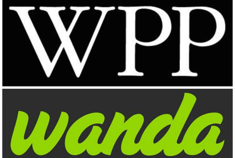 Wpp-Wanda