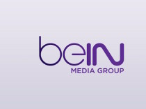 beIN Signs Multi-Year Content Deal With Warner Bros