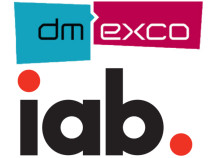 IAB Is dmexco's New Official International Partner
