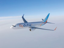 flydubai Takes Off With OMD
