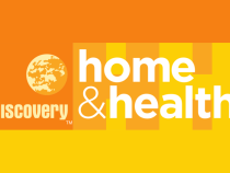 Discovery, BHS Media Partner For Farsi Channel