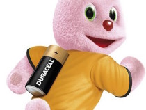 Duracell Charges Ahead With Grey Group MENA