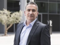 MediaCom Names Eyad Abdul Khalek As MENA CEO