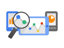 Google Adds Insights Cards To Analytics App